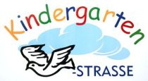 Logo Kiga Taubenstraße groß