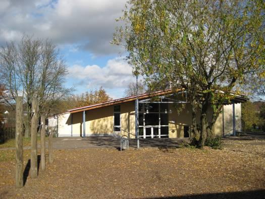 Grundschule Freudental