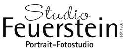 Studio Feuerstein