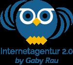 Internetagentur 2.0