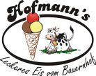 Hofmann Bauernhof