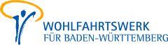 Logo Wohlfahrtswerk BW