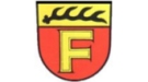 Logo Gemeinde Freudental klein