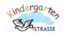 Logo Kiga Taubenstraße
