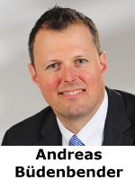 Andreas Büdenbender