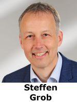 Steffen Grob
