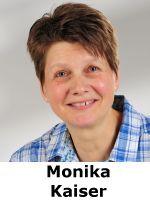 Monika Kaiser