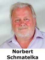 Norbert Schmatelka