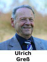 Ulrich Greß