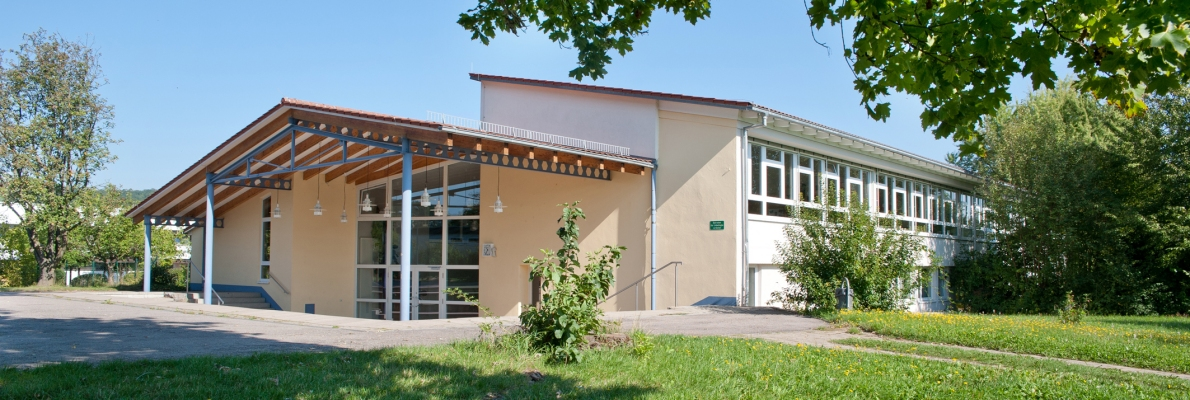 Slider 13 Grundschule