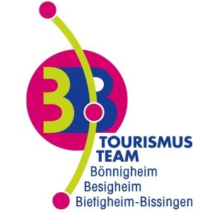 3B Tourismus Team