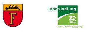 Logo Landsiedlung groß