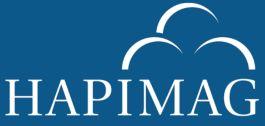 Logo Hapimag