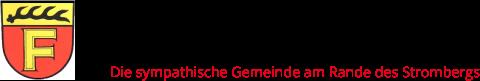 Gemeinde-Freudental-Logo