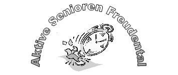 4-Tagesreise der Aktiven Senioren nach Regensburg